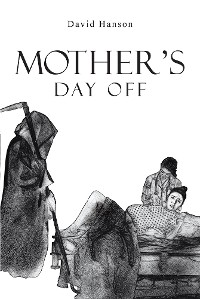 Cover Mother's Day Off