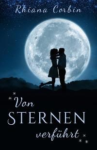Cover Von Sternen verführt