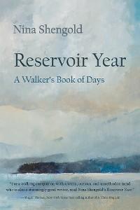 Cover Reservoir Year