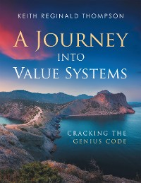 Cover A Journey into Value Systems