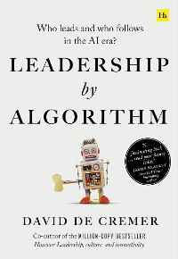 Cover Leadership by Algorithm