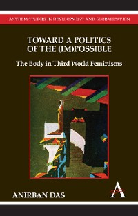 Cover Toward a Politics of the (Im)Possible