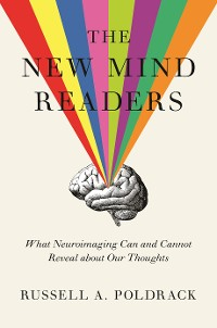 Cover The New Mind Readers