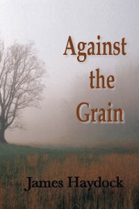 Cover Against the Grain