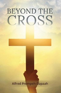 Cover Beyond the Cross