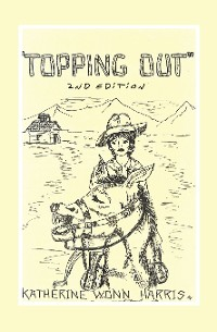 "Cover ""Topping Out"""