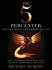 Cover The 5 Percenter