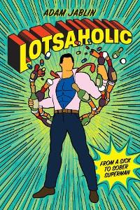 Cover Lotsaholic