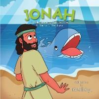 Cover Jonah