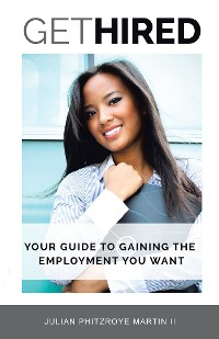Cover Get Hired