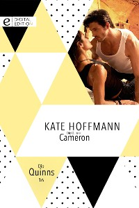 Cover Die Quinns: Cameron