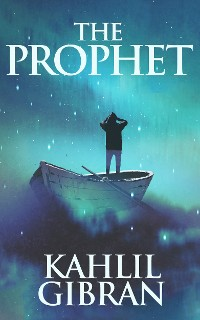 Cover Prophet, The