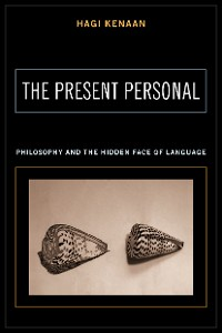 Cover The Present Personal