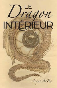Cover Le Dragon Interieur