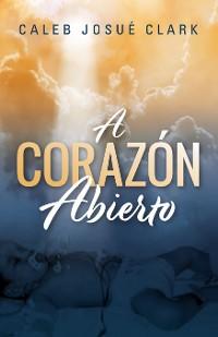 Cover ACorazónAbierto