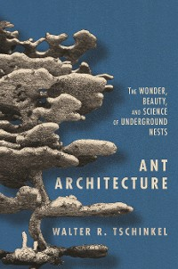 Cover Ant Architecture