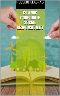 Cover Islamic Corporate social responsibility