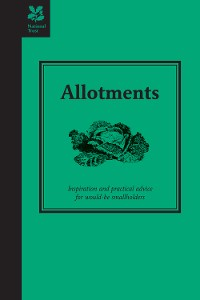 Cover Allotments