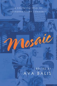 Cover Mosaic