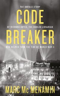 Cover Codebreaker