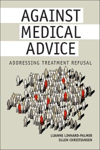 Cover Against Medical Advice