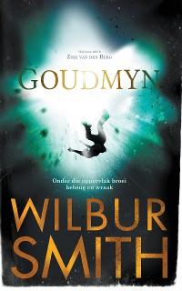 Cover Goudmyn
