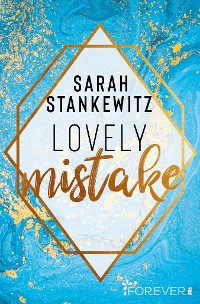 Cover Lovely Mistake