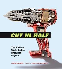 Cover Cut in Half