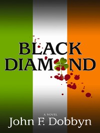 Cover Black Diamond