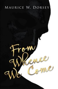 Cover From Whence We Come