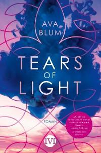 Cover Tears of Light