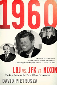 Cover 1960