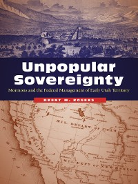 Cover Unpopular Sovereignty