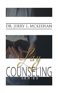 Cover Lay Counseling Series
