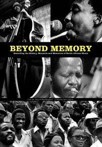 Cover Beyond Memory