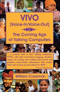Cover VIVO Voice-In / Voice-Out
