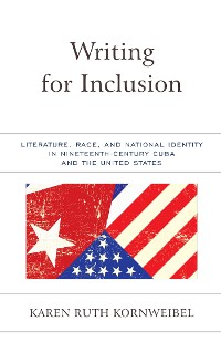 Cover Writing for Inclusion