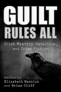Cover Guilt Rules All