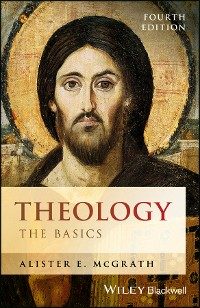 Cover Theology