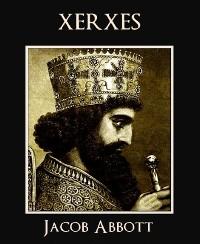 Cover Xerxes
