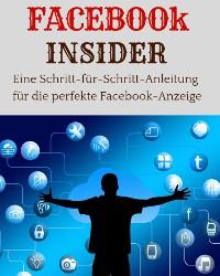 Cover FACEBOOK INSIDER