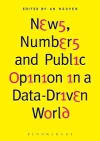 Cover News, Numbers and Public Opinion in a Data-Driven World