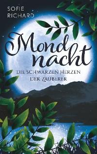 Cover Mondnacht