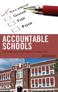 Cover Accountable Schools