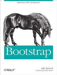 Cover Bootstrap
