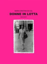 Cover Donne in Lotta