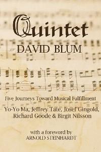 Cover Quintet