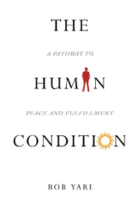 Cover The Human Condition