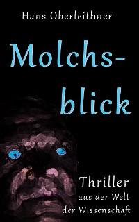 Cover Molchsblick