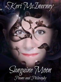 Cover Sanguine Moon